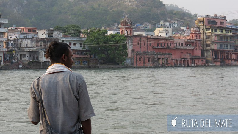 Rishikesh Haridwar India (14)