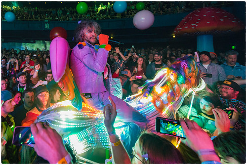 Flaming_Lips-372-Edit-2.jpg