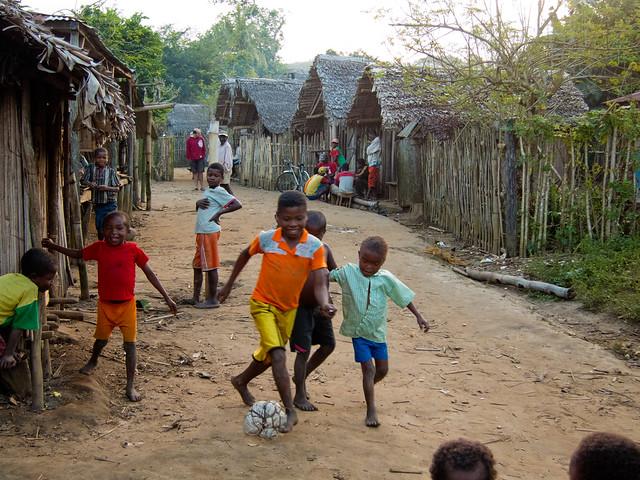 Madagascar5 - 063