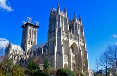 Washington National Cathedral Mar 12, 2017, 1-061_edit