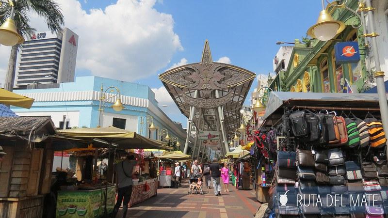 Kuala Lumpur Malasia (1)