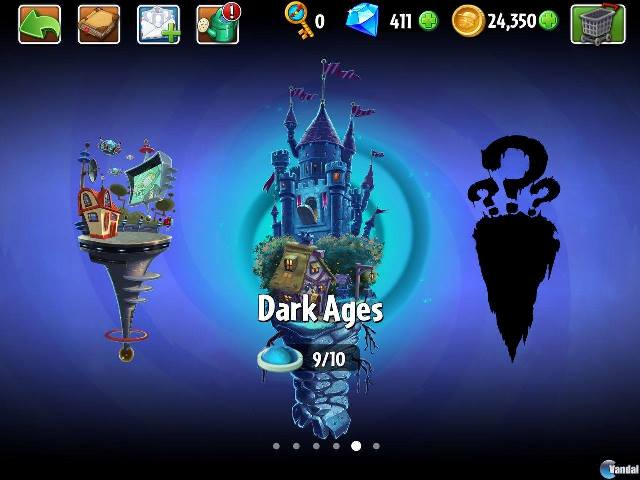 pvz-2-dark-ages (1)
