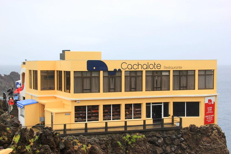 Madeira, Funchal 2014 + ostokset 1300