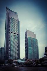 2014-05-28 Thailand Day 6, Bangkok