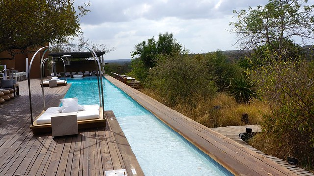Best Hotel Kruger National Park