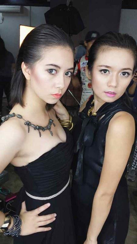 BeautyPlus_20140430154420_save