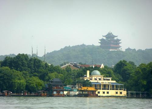 Zhejiang-Hangzhou-Lac-Chaussee Bai (14)