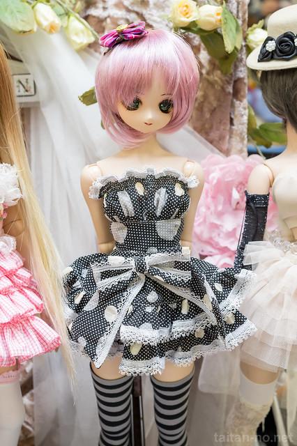 DollShow40-5290-DSC_5289