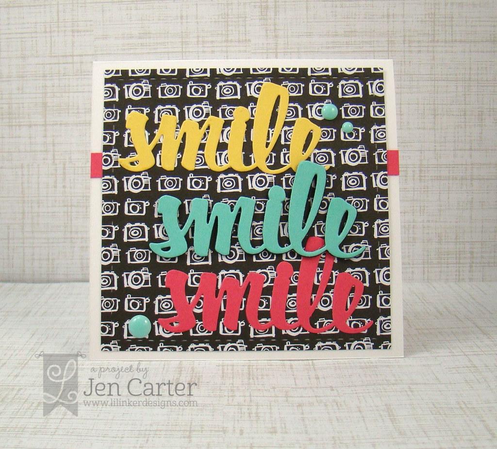 Smile wtmk
