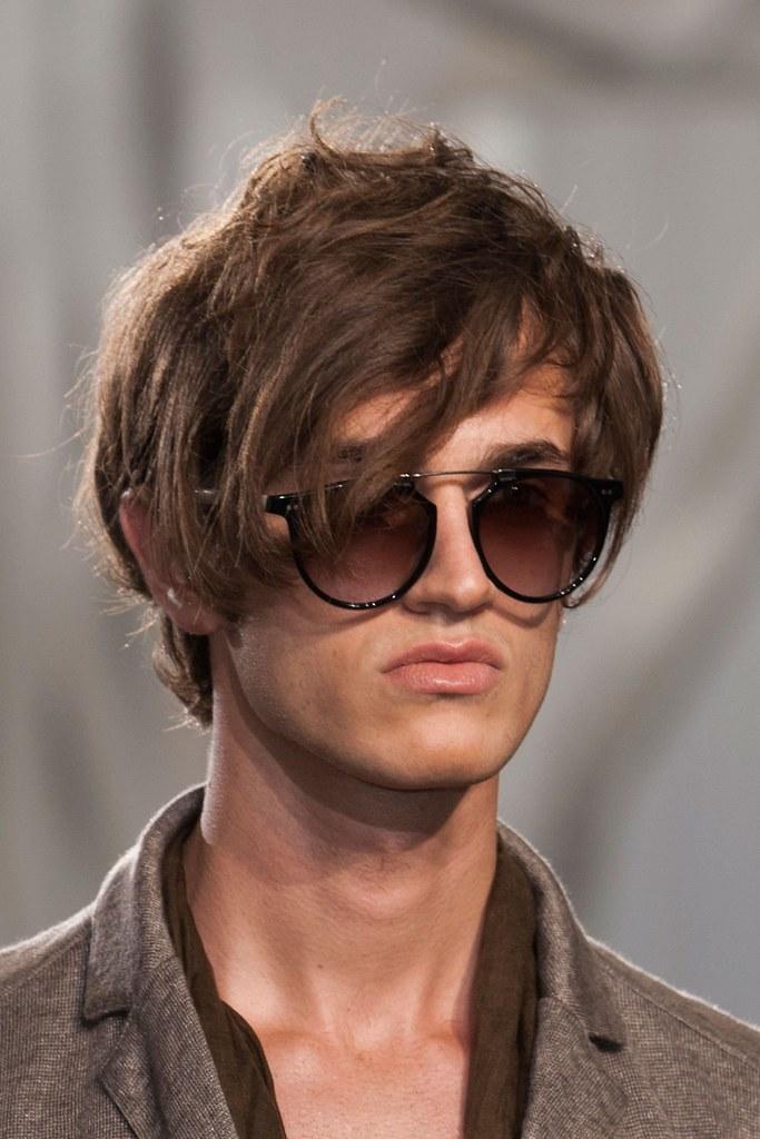 SS15 Milan John Varvatos107_Joseph Gjura(fashionising.com)