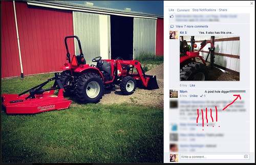 fb_tractor
