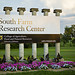 South Farm Research Center
