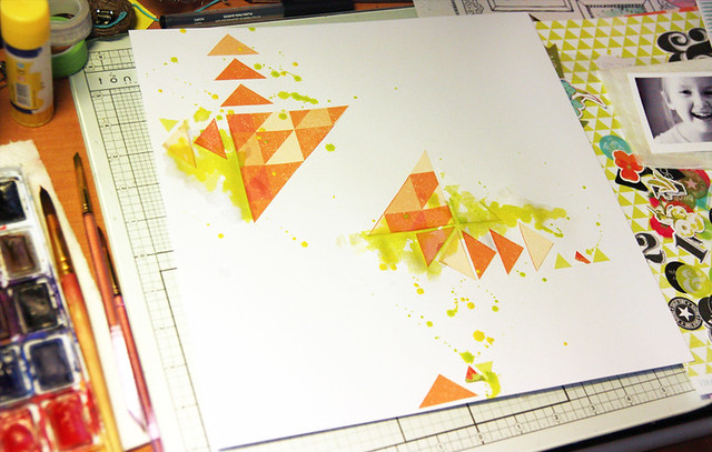 triangles_1