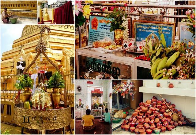 0501 Botataung Pagoda (7)