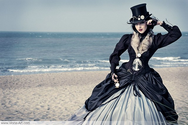 seaside-steampunk-1