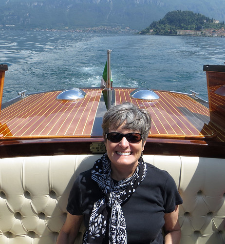villa del balbianello, Lake Como, Italy