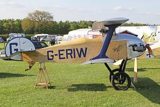 G-ERIW