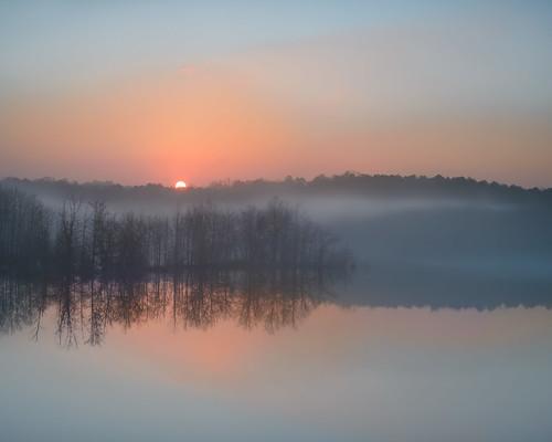 reflections winternorthcarolina