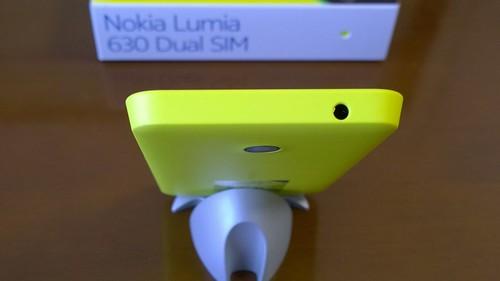 Lumia 630 Dual SIM 03