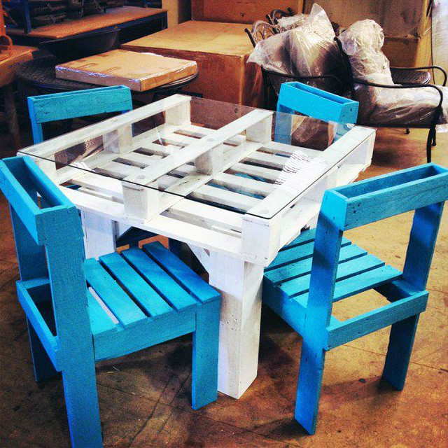 1_pallets-diy-ideas.jpg