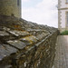 Semflex Standard 3.5 Roll n°3 - Stone wall ©Amelien (Fr)