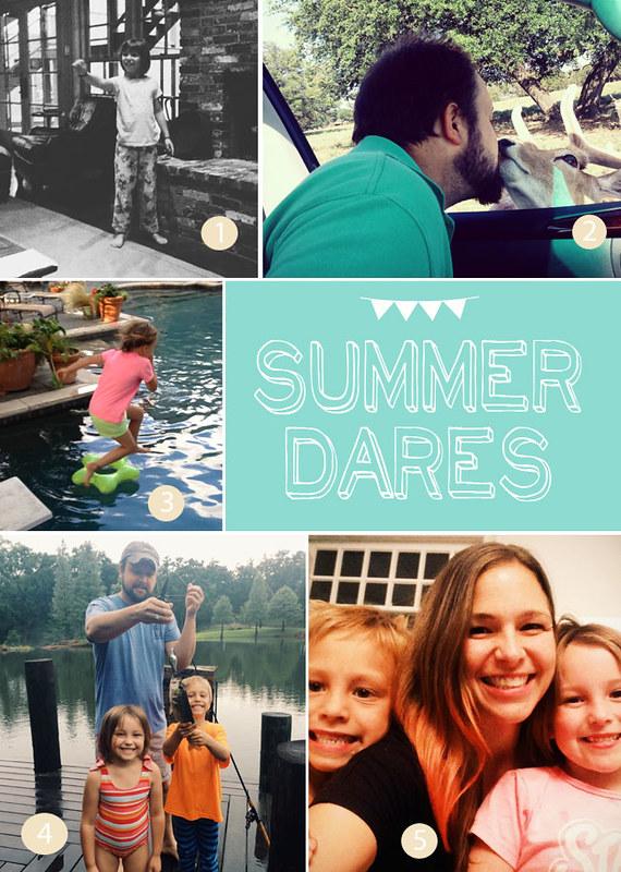 summer-dares