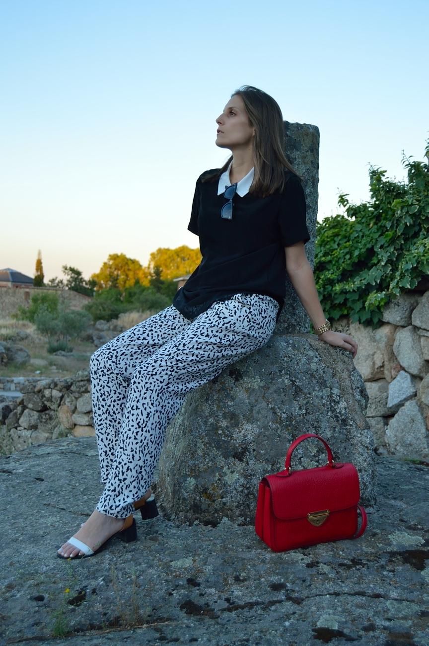 lara-vazquez-madlula-blog-style-streetstyle-fashion-trends