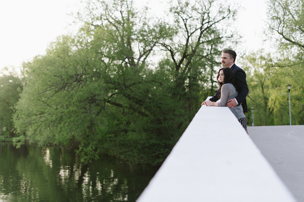 Celine Kim Photography Toronto Islands summer engagement K&P-15