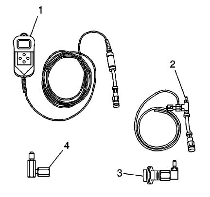 Fuse Box Gasket Wiring Diagram Database2017 Toyota 4runner Fuse