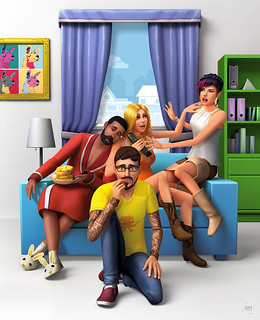 sims4-screenshot-147