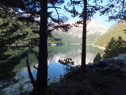 Lac d'Oredon 059