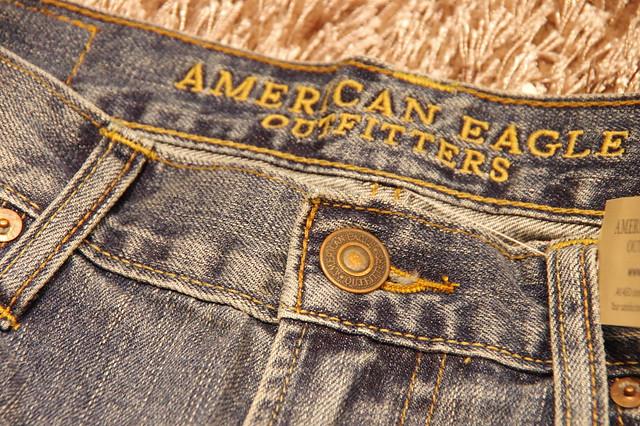 ファッション通販セール.com_055