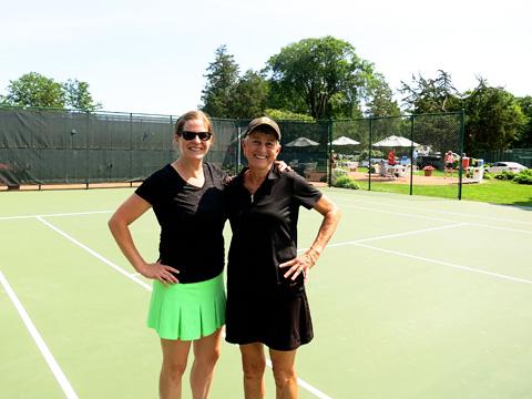 tennis-0714