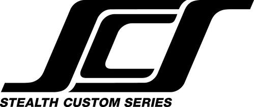 SCS_0312_Logo