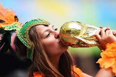 worldcup2014 girl039