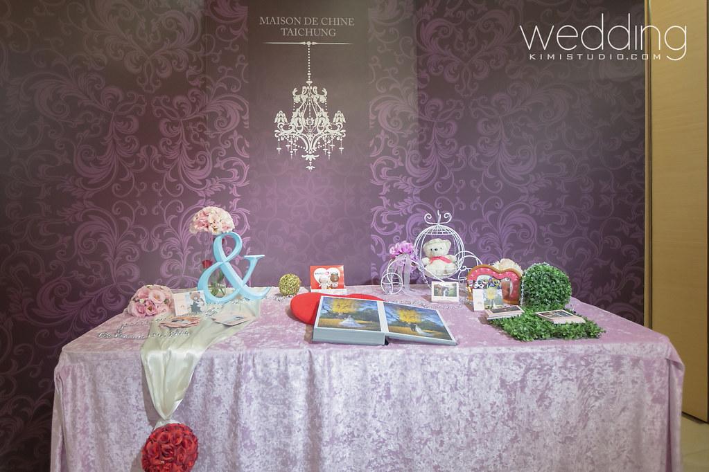 2014.05.25 Wedding-089