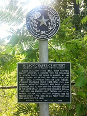 Photo of Black plaque number 24915
