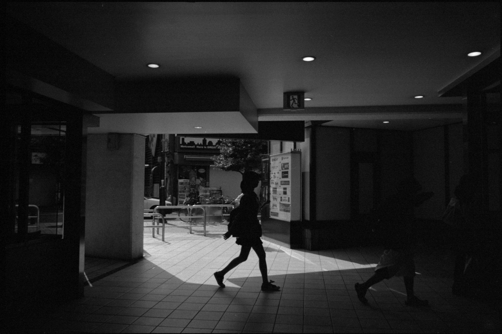 20140619 LeicaM4-P Elmarit28 400TX TMD 033