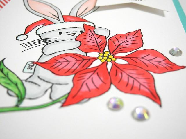 Bebunni Christmas