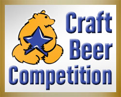 CraftBeerComp