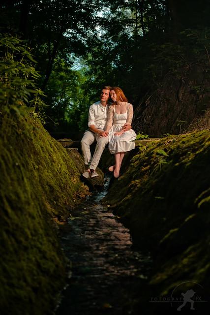 Agnieszka&Ariel_1