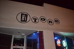 007 Hi-Tone