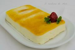 Pastel de limón2