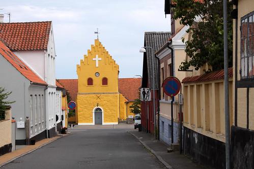 Bornholm091