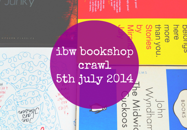 independent bookshop week ibw bookshop crawl independent bookstores uk lifestyle book blog vivatramp book haul