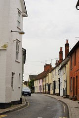 Great Dunmow, Essex