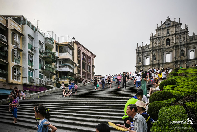 Macau Tai Sam Pa-0478