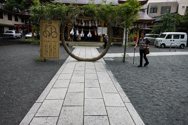 shizuoka1468-40