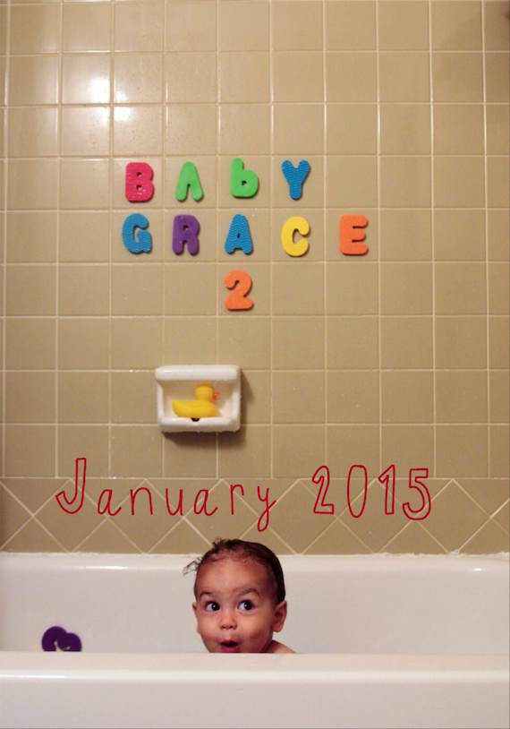 babygrace2announcement