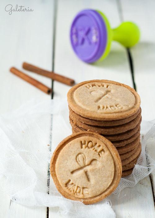 galletas-de-canela
